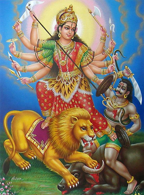 Durga30_l