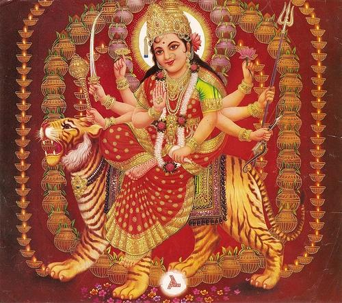 Durga77