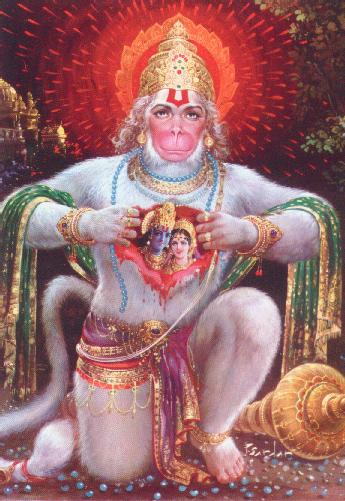 Hanuman0