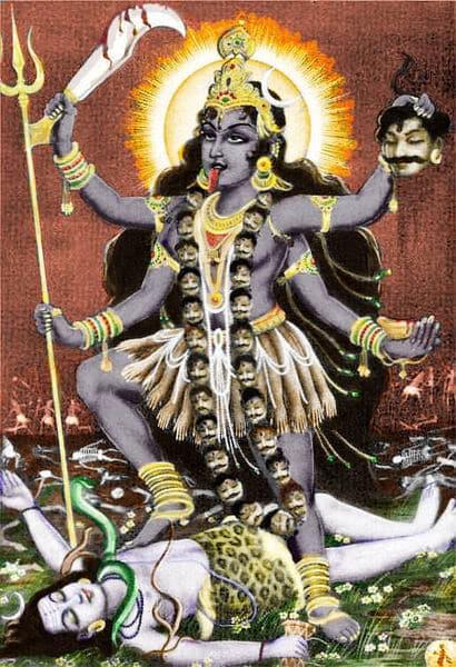 Kali_goddess_over_shiva