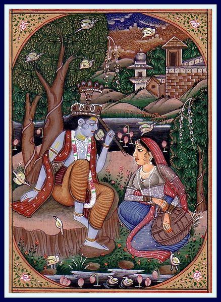 Krishna_radha
