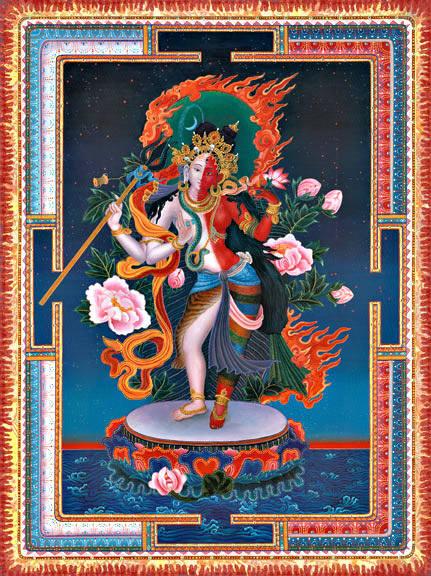 ShaktiShiva8