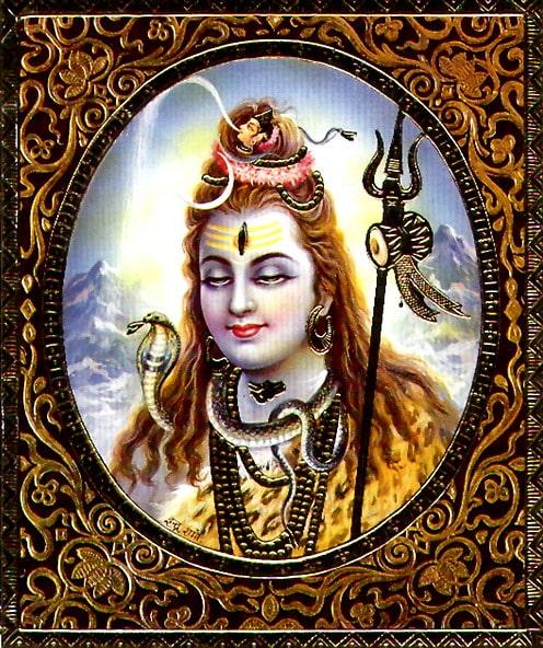 Shiva05a