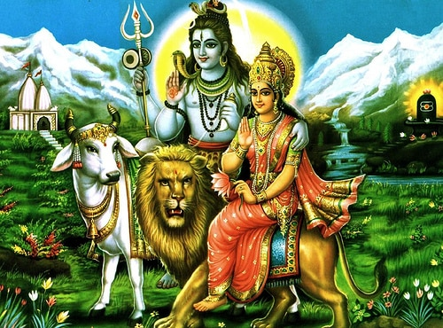 ShivaDurga2