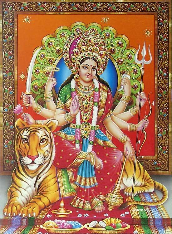 bhagawati43
