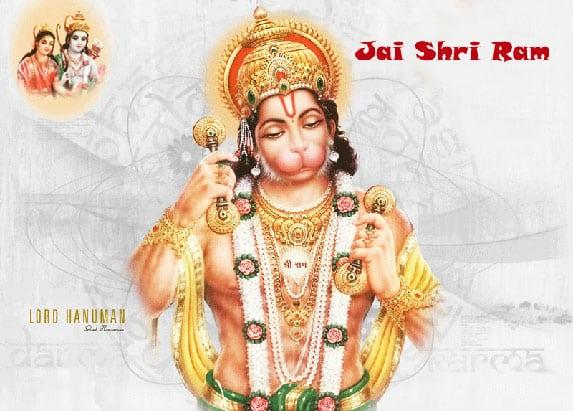 lord-hanuman-jaishri1