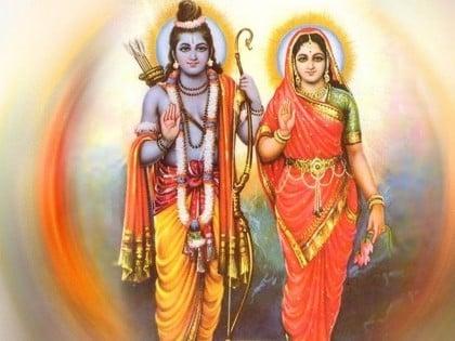 lord-sita-rama
