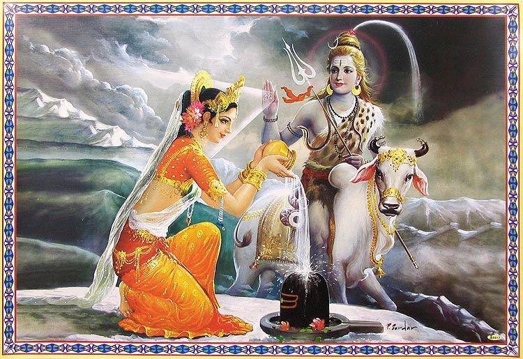 parvati_shiva_PA81_l