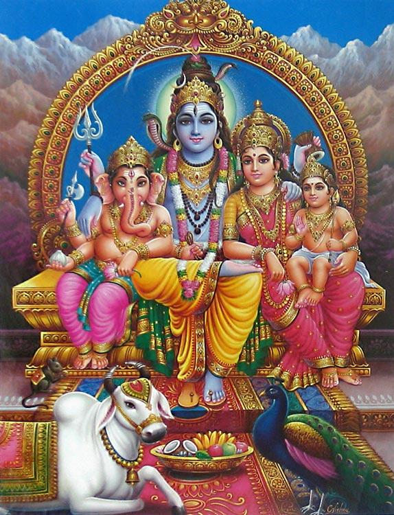 shiva_parvati_ganesh
