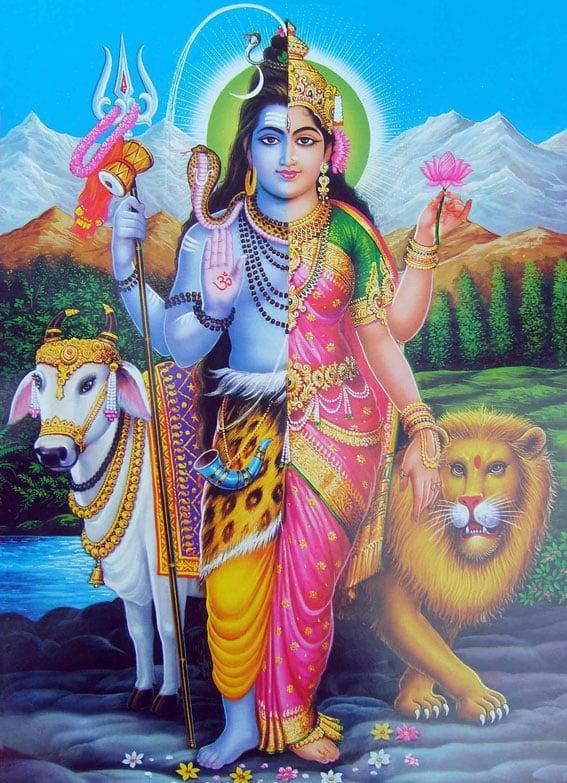 shivashakti1