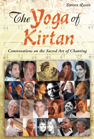 yoga-of-kirtan