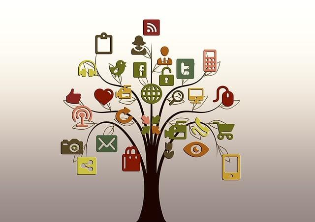 media tree boom