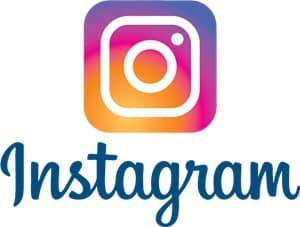 instagram hansuman kirtan