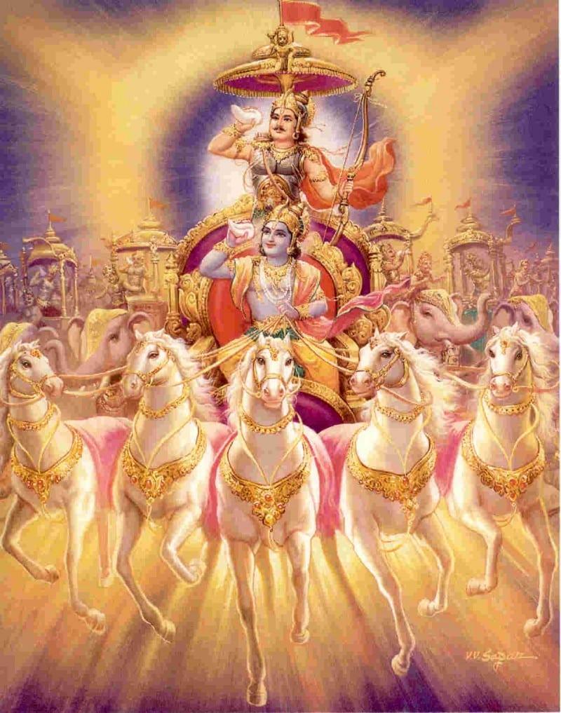 Arjun-krishna