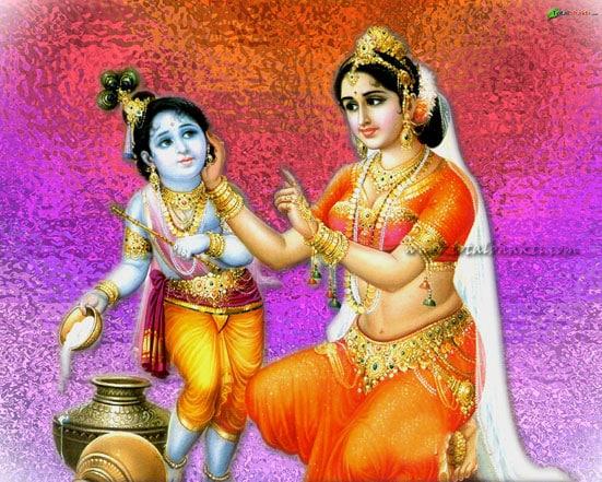 Krishna13.1