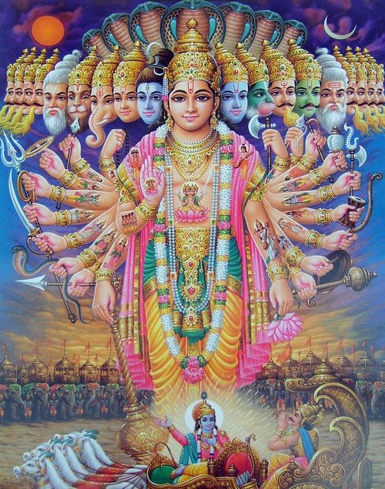 KrishnaVirat_swarupa2