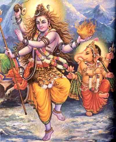 ShivaNataraj2