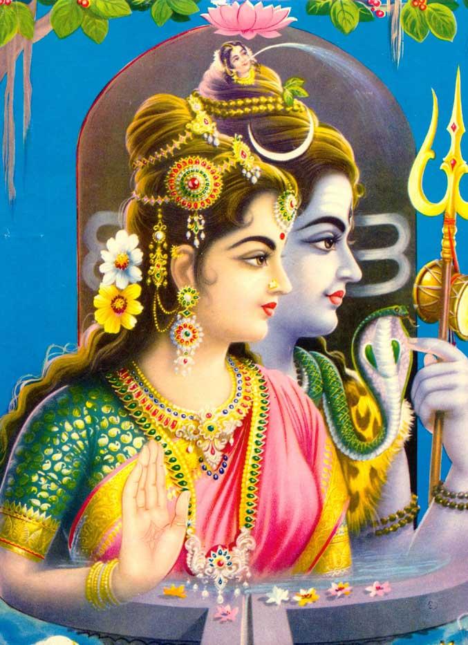 ShivaParvati22