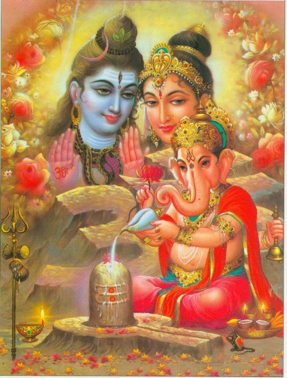 ShivaParvatiGanesh2