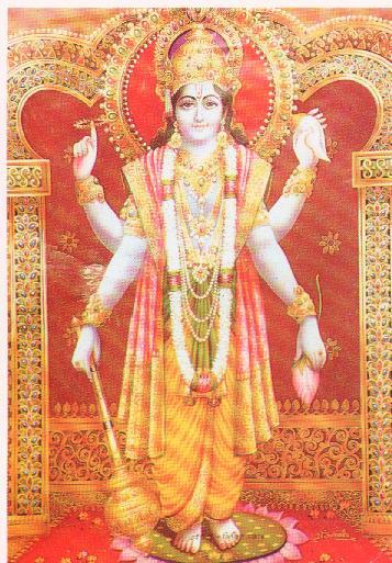 Vishnu1