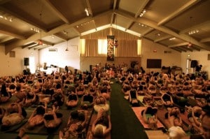 bhaktifest_yoga