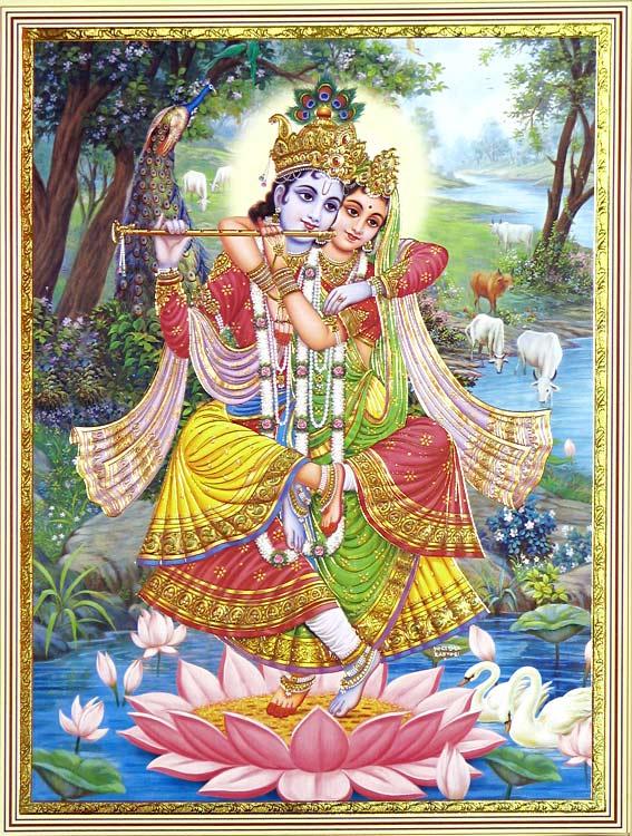 dancing_radha_krishna