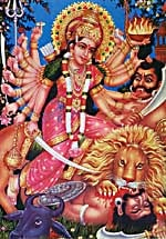 durga_small