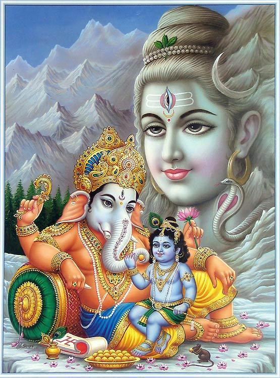 ganeshkrishnakailash