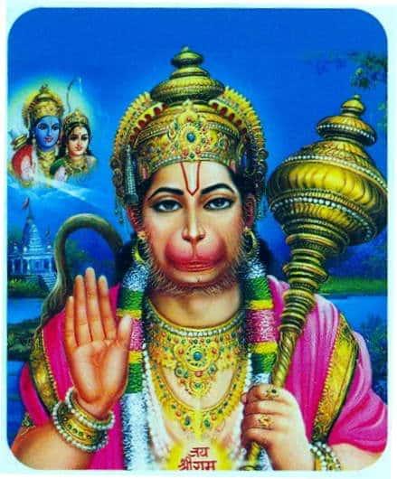 hanuman-ji-blessing
