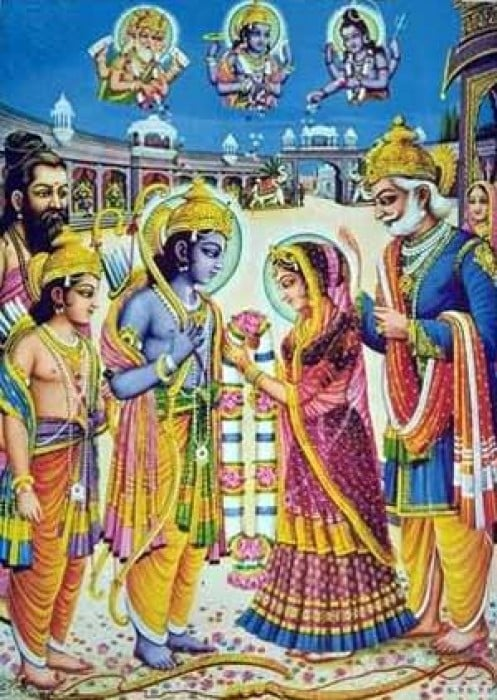 ram_marriage_sita