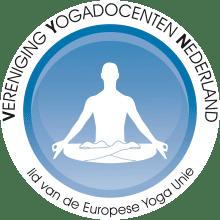 vyn vereniging yogadocenten nederland