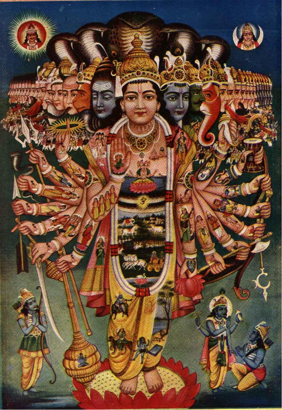 VishnuViraat02