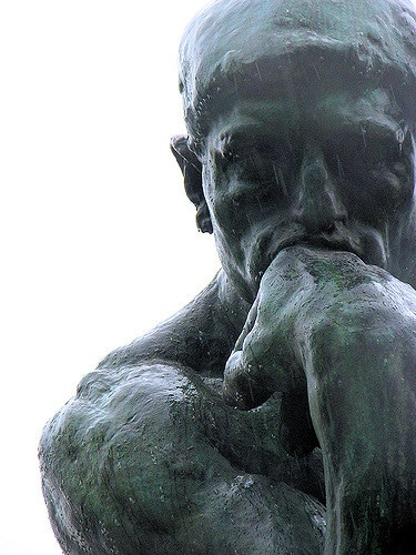 thinking-philosophy-filosofie