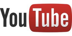 youtube hansuman