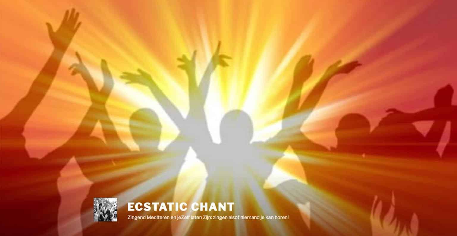 ecstaticchant.nl ecstatic chant