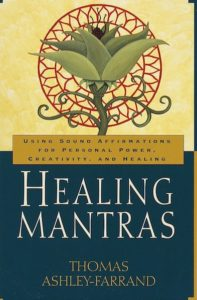 healing mantras - mantra- mantra's, mantra zingen