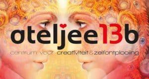 ateljee13b boekel ecstatic chant