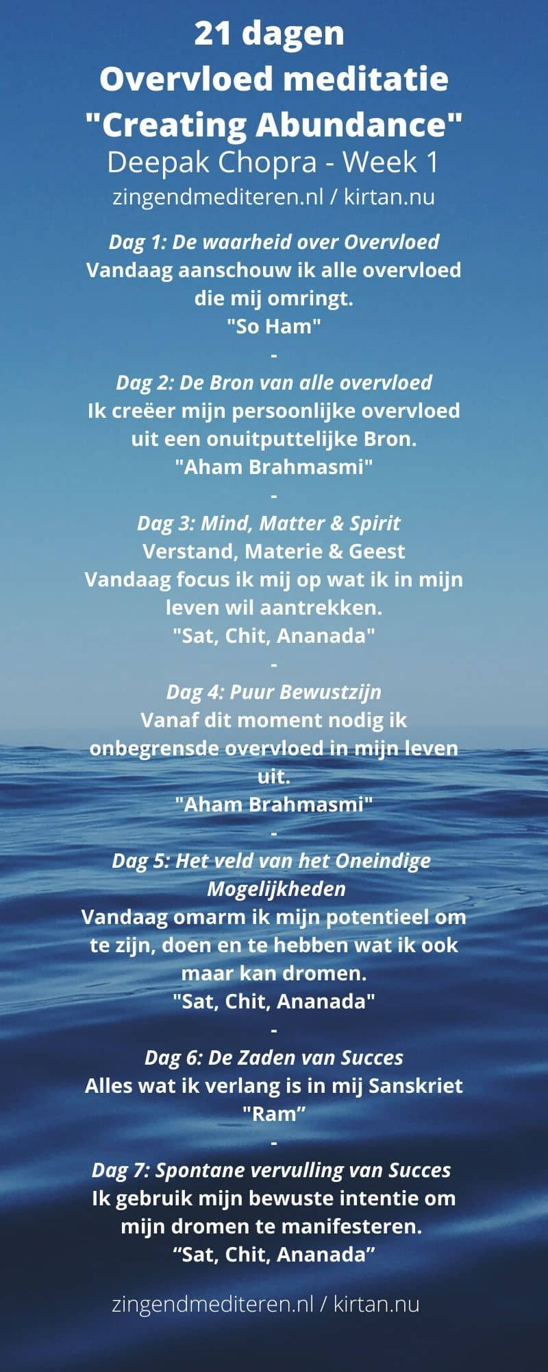Abundance-meditation-_-Overvloed-Meditatie-1-2 - Zingend ...