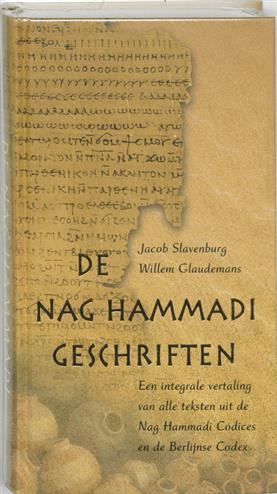 Nag Hamadi geschriften, integrale vertaling