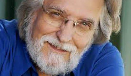 Neal Donald Walsch, een ongewoon gesprek met god